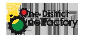 1D1F-logo